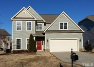 35 Sugarfield Lane Clayton NC, 27527