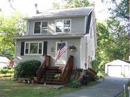 29 Ellice St Lincoln Park NJ, 07035