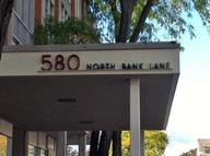 580 North Bank Lane 26 Lake Forest IL, 60045