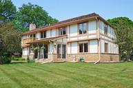 17235 Morningview Ct Brookfield WI, 53005