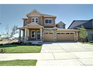 2026 Kerry Hill Drive Fort Collins CO, 80525