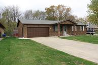 22 Cliffview Drive Mount Sterling OH, 43143