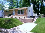 3217 Blueford Road Kensington MD, 20895