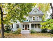 33 Manchester Road Brookline MA, 02446