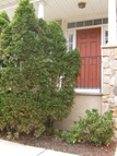 177 Winchester Ct Clifton NJ, 07013