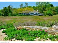 Address Not Disclosed Old Lyme CT, 06371