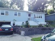 54 Sycaway St West Haven CT, 06516