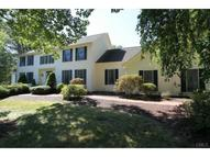 32 Sail Harbour Drive New Fairfield CT, 06812