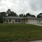 3207 Worthington Ave North Port FL, 34286
