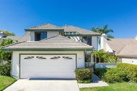 1867 Spyglass Circle Vista CA, 92081