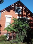 2627 South Troy Street Chicago IL, 60623