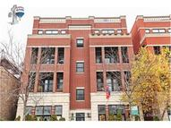 3010 North Sheffield Avenue #4 Chicago IL, 60657