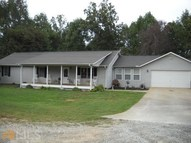 181 Beck Rd Mount Airy GA, 30563
