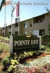 Pointe East Apartments Fife WA, 98424