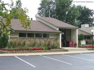 Woods Edge Apartments Indianapolis IN, 46250