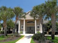 Arium Grand Lagoon Apartments Panama City Beach FL, 32408