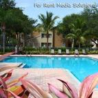 La Costa Apartments Boynton Beach FL, 33436
