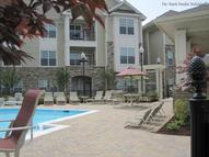 Legacy Crossroads Apartments Cary NC, 27518