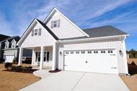69 Strawberry Fields Way Lot #4 Hampstead NC, 28443