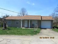 Address Not Disclosed Parkersburg WV, 26104