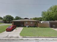 Address Not Disclosed Fort Worth TX, 76134
