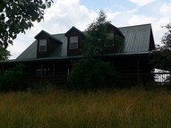 Address Not Disclosed Paint Lick KY, 40461