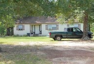 Address Not Disclosed Cleveland TX, 77328