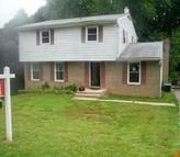 Address Not Disclosed Forest Hill MD, 21050