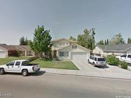 Address Not Disclosed Delhi CA, 95315