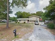 Address Not Disclosed Fort Walton Beach FL, 32548