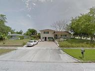 Address Not Disclosed Sarasota FL, 34243