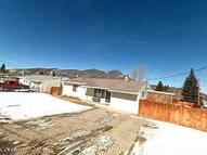 Address Not Disclosed Ely NV, 89301