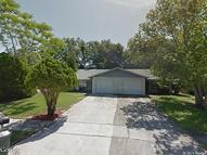 Address Not Disclosed Orlando FL, 32818
