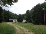 Address Not Disclosed Mount Ulla NC, 28125