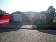 Address Not Disclosed Metairie LA, 70009