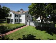 540 Highland Street Marshfield MA, 02050