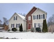 48 Angell Road Cumberland RI, 02864