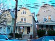 88-15 90th St Woodhaven NY, 11421