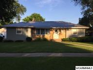 201 N Pine Canby MN, 56220