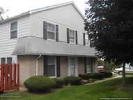 158 Haverford Wilkes Barre PA, 18702