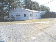 10 Thornton Ave Hammonton NJ, 08037
