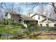 2649 Farview Dr Mountainside NJ, 07092