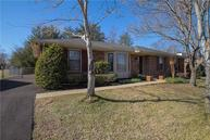 113 Holly Drive Hendersonville TN, 37075