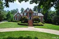2405 Millstone Harbour Drive Raleigh NC, 27603