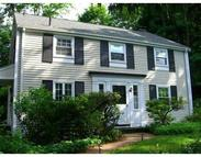 560 Worcester St #560 Wellesley MA, 02481