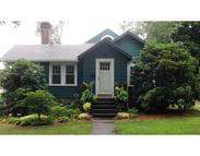 4 Knowles Rd Worcester MA, 01602