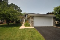 16138 Lockwood Avenue Oak Forest IL, 60452
