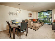 2203 Shelter Creek Ln San Bruno CA, 94066