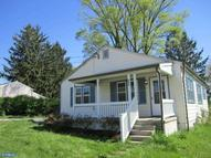 209 Kimes Ave West Chester PA, 19380