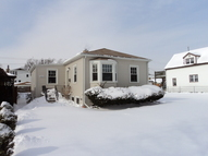 2828 N 75th Ct Elmwood Park IL, 60707
